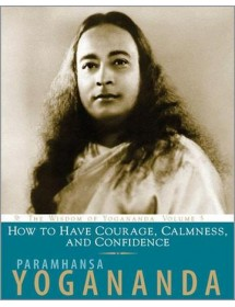 How to Have Courage,...