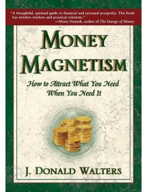 Money Magnetism