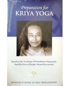 Natural Green Jade Gemstone...