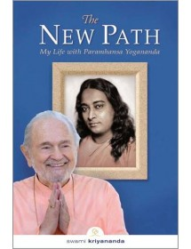 The New Path - English