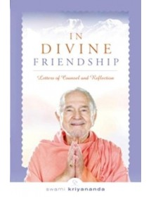 In Divine Friendship