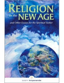 Religion in the New Age