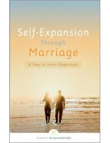 Self-Expansion through...