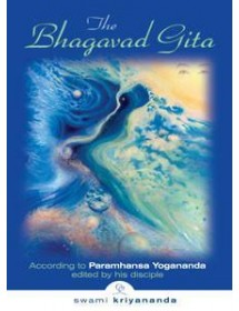 The Bhagavad Gita (Hindi...