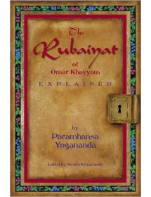 The Rubaiyat of Omar...