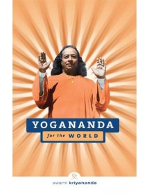 Yogananda for the World
