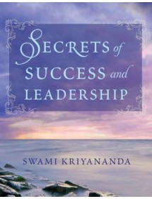 Secrets of Success and...