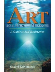 Art as a Hidden Message-A...