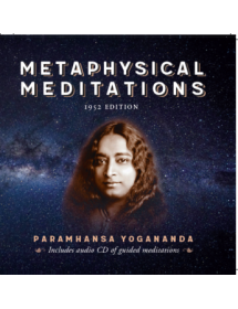 Metaphysical Meditations by...