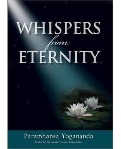 Blue Onyx Bracelet